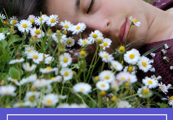 Mejor Sueno con una enfermedad cronica 5 necesitan para mejorsueno